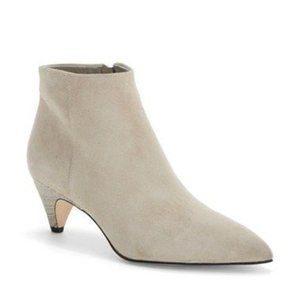 Sam Edelman | Lucy Pointed Toe Bootie
